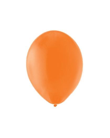 Balony 14P-007