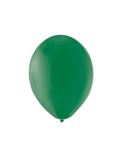 Balony 14P-011