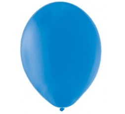 Balony 14P-012