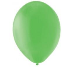 Balony 14P-014