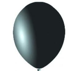 Balony 14P-025