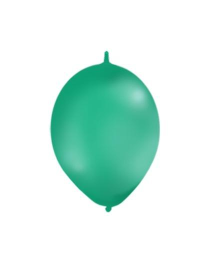 Balon z łącznikem 12LP-005