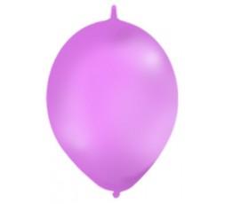 Balon z łącznikem 12LP-009