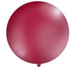 OLBO-024 pastel burgund