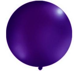 OLBO-023 pastel c. fiolet