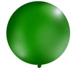 OLBO-011 pastel c.zielony