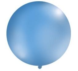 OLBO-012 pastel niebieski