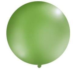 OLBO-014 pastel zielony