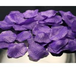 Płatki róż PLRD100-014