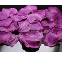 Płatki róż PLRD100-105