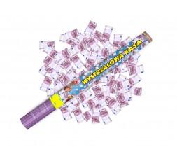 Tuba strzelajaca banknotami TUKE60