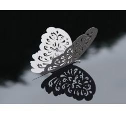 Motyle ozdobne MO