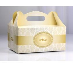 pudełka na ciasto PUDCS12