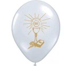 Balon komunijny ,109z,