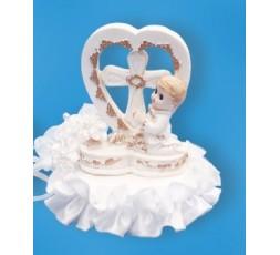 Figurka na tort chłopiec KFF14-008C