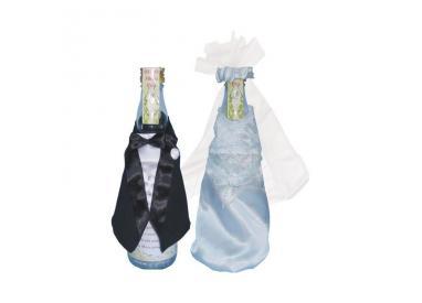 Ubranka na wódkę